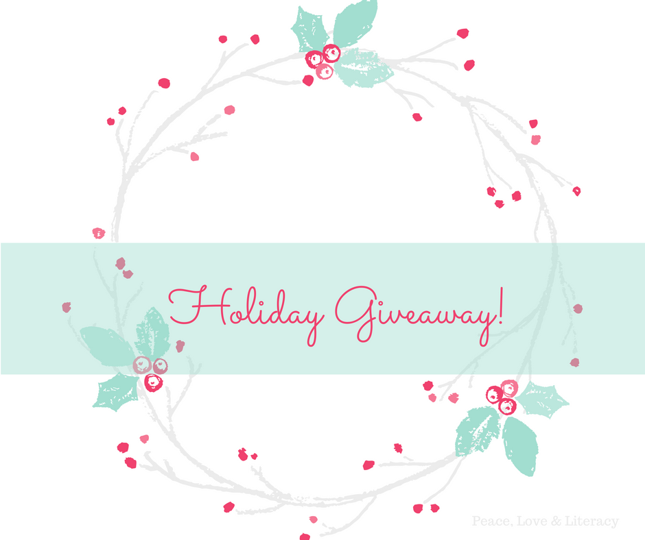 holiday-giveaway-1